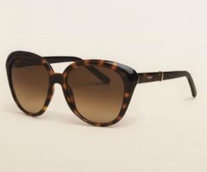 lunettes-de-soleil-chloe-femme-1
