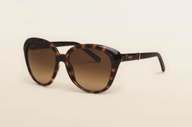 de soleil Chloé Agréable femme lunettes qzCWZ c2925769201c