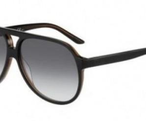 lunettes-de-soleil-dior-enfant-1
