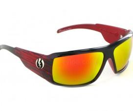 lunettes-de-soleil-electric-1