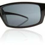lunettes-de-soleil-electric-4