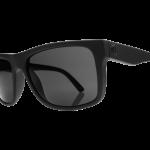 lunettes-de-soleil-electric-6