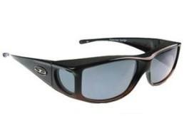 lunettes-de-soleil-fitovers-enfant-4