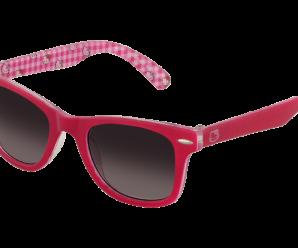lunettes-de-soleil-hello-kitty-femme-2