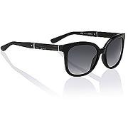 lunettes-de-soleil-hugo-boss-femme-2