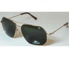 lunettes-de-soleil-lacoste-1
