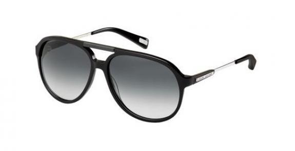 0a2a98a635664 Aspect lunettes de soleil Marc Jacobs homme