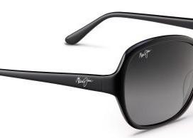lunettes-de-soleil-maui-jim-femme-1