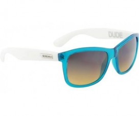 lunettes-de-soleil-mundaka-optic-1
