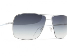 lunettes-de-soleil-mykita-femme-3