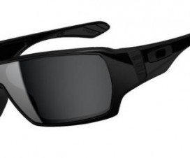 lunettes-de-soleil-oakley-2