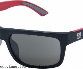 lunettes-de-soleil-quiksilver-1