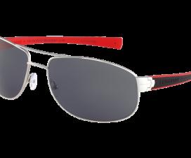 lunettes-de-soleil-tag-heuer-femme-2