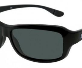 lunettes-de-soleil-vuarnet-femme-3