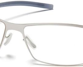 lunettes-ici-berlin-2
