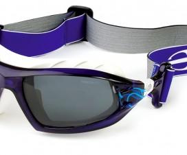 lunettes-mormaii-1