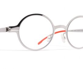 lunettes-mykita-enfant-2
