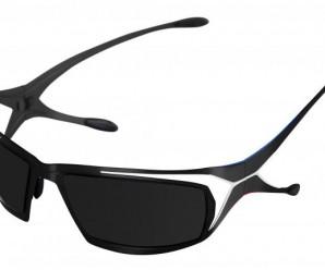 lunettes-parasite-enfant-3