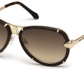 lunettes-roberto-cavalli-femme-1