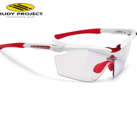 lunettes-rudy-project-4