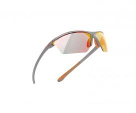 lunettes-cebe-femme-1