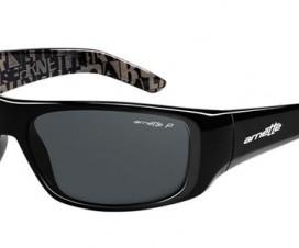 lunettes-de-soleil-arnette-2