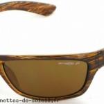 lunettes-de-soleil-arnette-4