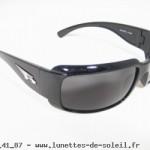 lunettes-de-soleil-arnette-5