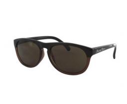 lunettes-de-soleil-bananamoon-homme-1