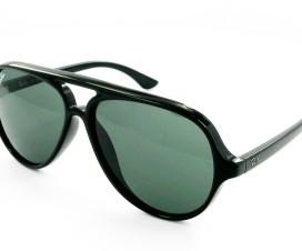 lunettes-de-soleil-bugatti-enfant-3