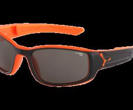 lunettes-de-soleil-cebe-enfant-1