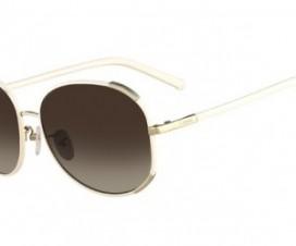 lunettes-de-soleil-chloe-enfant-4