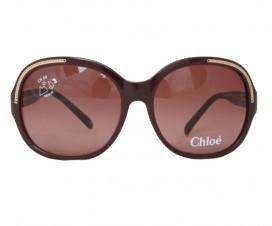 lunettes-de-soleil-chloe-enfant-8