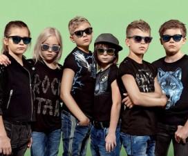 lunettes-de-soleil-diesel-enfant-3