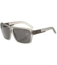 lunettes-de-soleil-dragon-femme-1