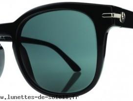 lunettes-de-soleil-electric-enfant-3