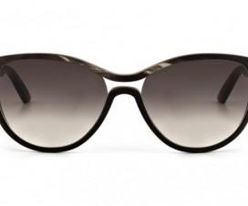 lunettes-de-soleil-elle-femme-1