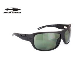 lunettes-de-soleil-mormaii-enfant-1