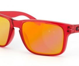 624a9b1c5b15d Images lunettes de soleil Oakley enfant ...