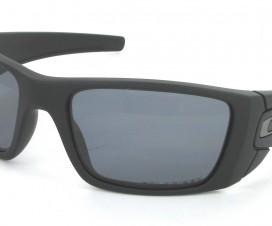 lunettes-de-soleil-oakley-homme-1