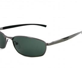 lunettes-de-soleil-police-femme-1