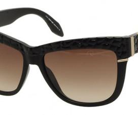 lunettes-de-soleil-roberto-cavalli-femme-1