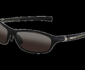 lunettes-de-soleil-tag-heuer-enfant-2