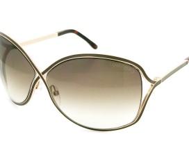 lunettes-de-soleil-tom-ford-femme-1
