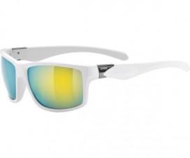 lunettes-de-soleil-uvex-1