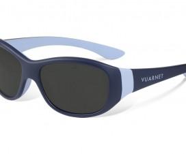 lunettes-de-soleil-vuarnet-enfant-1