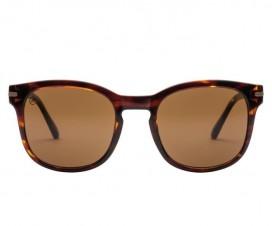 lunettes-electric-femme-2