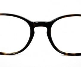 lunettes-kinto-femme-2