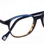 lunettes-kinto-femme-4