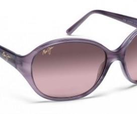 lunettes-maui-jim-femme-1